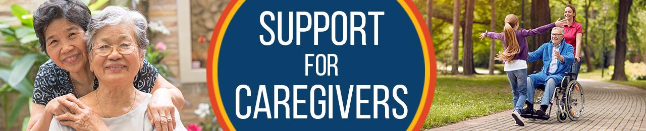 Caregiver Banner Page 2