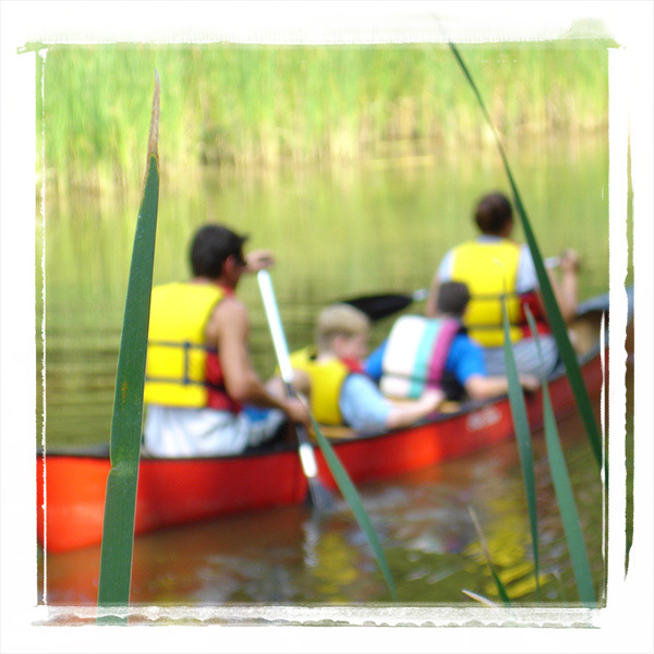 Activities are geared to age and interests of each individual and can include canoeing, swimming, wall climbing, zip line, horseback riding, outdoor games, arts/crafts and more!
