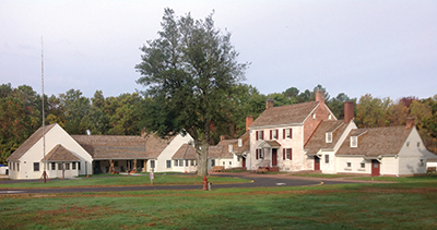 Fairlee Manor is the home of Easter Seals Camp Fairlee and the historic Fairlee Manor house.