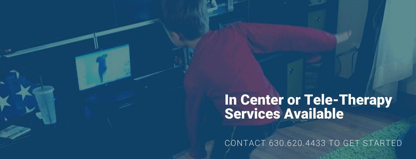 July Service Update