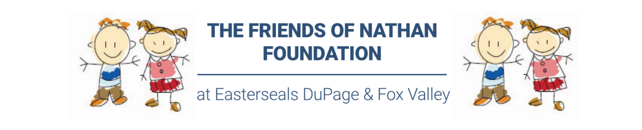 Friends of Nathan