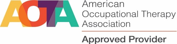 American Occupational Therapy Course information