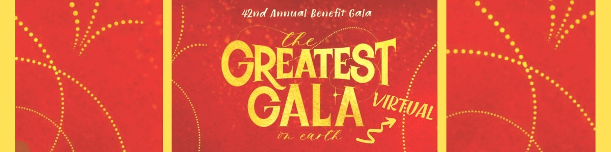 Virtual Gala Header