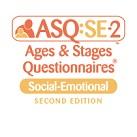 ASQSE2