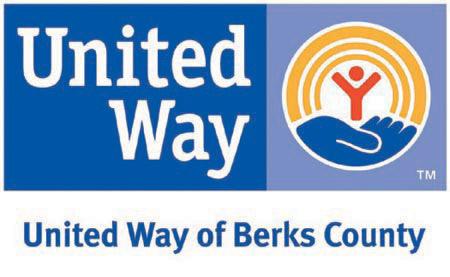 United Way of Berks County