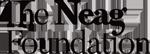 Neag Foundation Logo