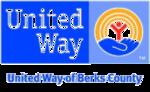UnitedWayBerksLogo