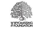 Wyomissing Fnd Logo