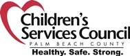 Children's CSC of Palm Beach County