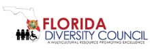 Florida Diversity Council