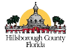 hillsborough-county-logo
