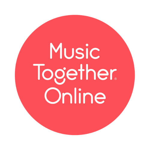 Music Together Logo 2