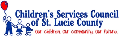 port st lucie, easterseals, disabilities, childrens services