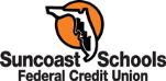 Suncoast School FCU