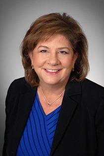 Sue Ventura for Web
