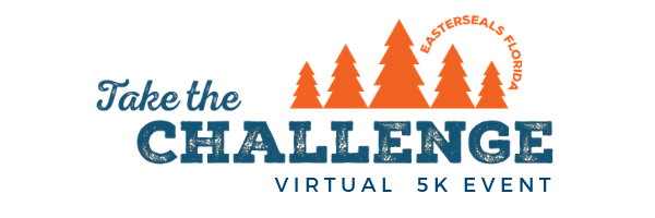 TTC Camp 2020 Virtual