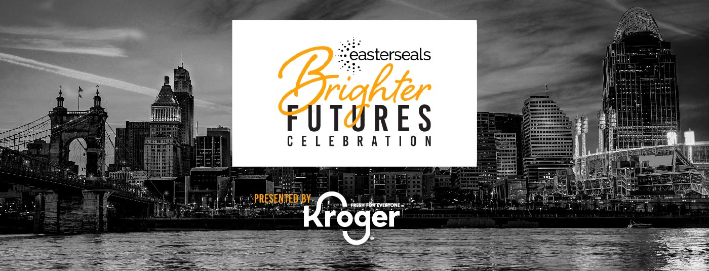 2020 Brighter Futures Home Page no broadcast info