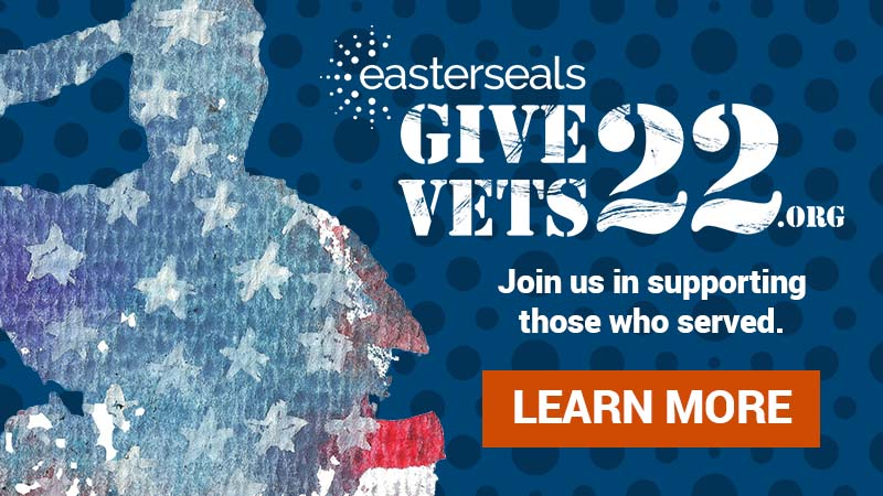 Give Vets 22 Lightbox Image