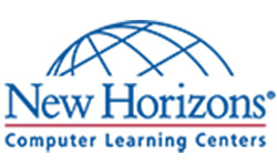 New Horizons Learning Center logo