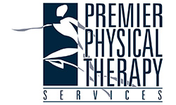 Premier Physical Therapy logo