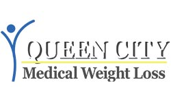 Queen City Medical Weight Loss