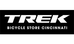 Trek Bicycles Stores Cincinnati