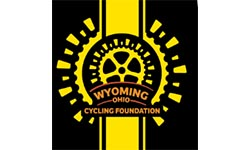 Wyoming Ohio Cycling Foundation