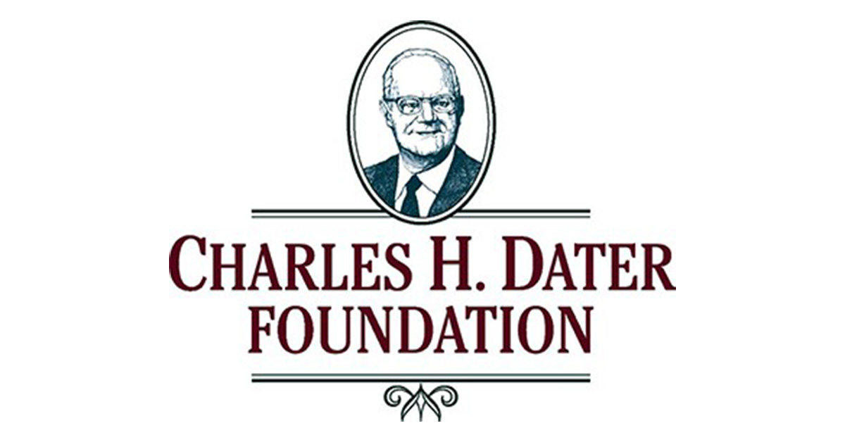 Easterseals Serving Greater Cincinnati | Charles H. Dater Foundation Awards $25,000 to Easterseals YouthBuild