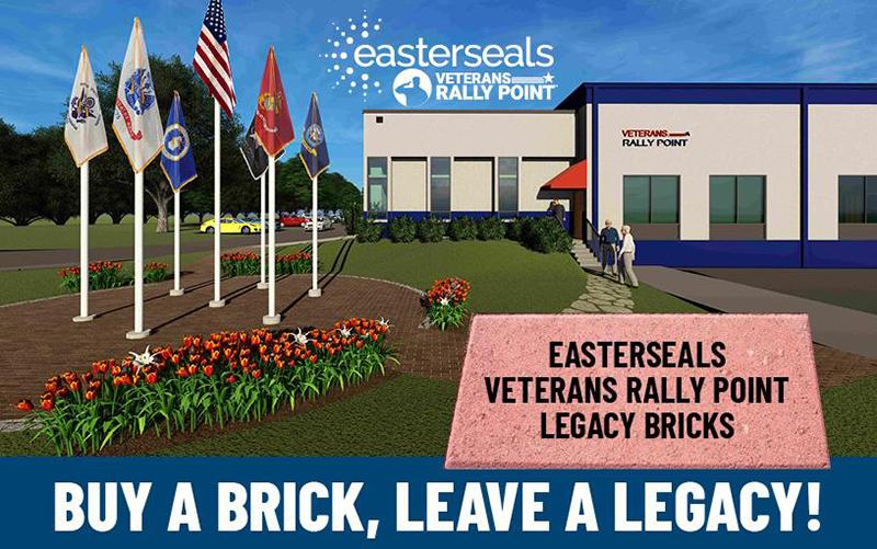 buy a brick 2021