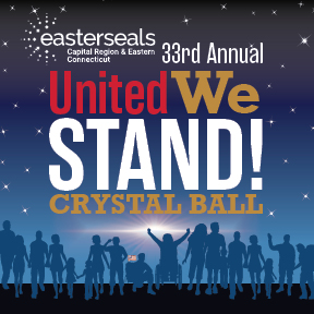 Crystal Ball 2020 logo