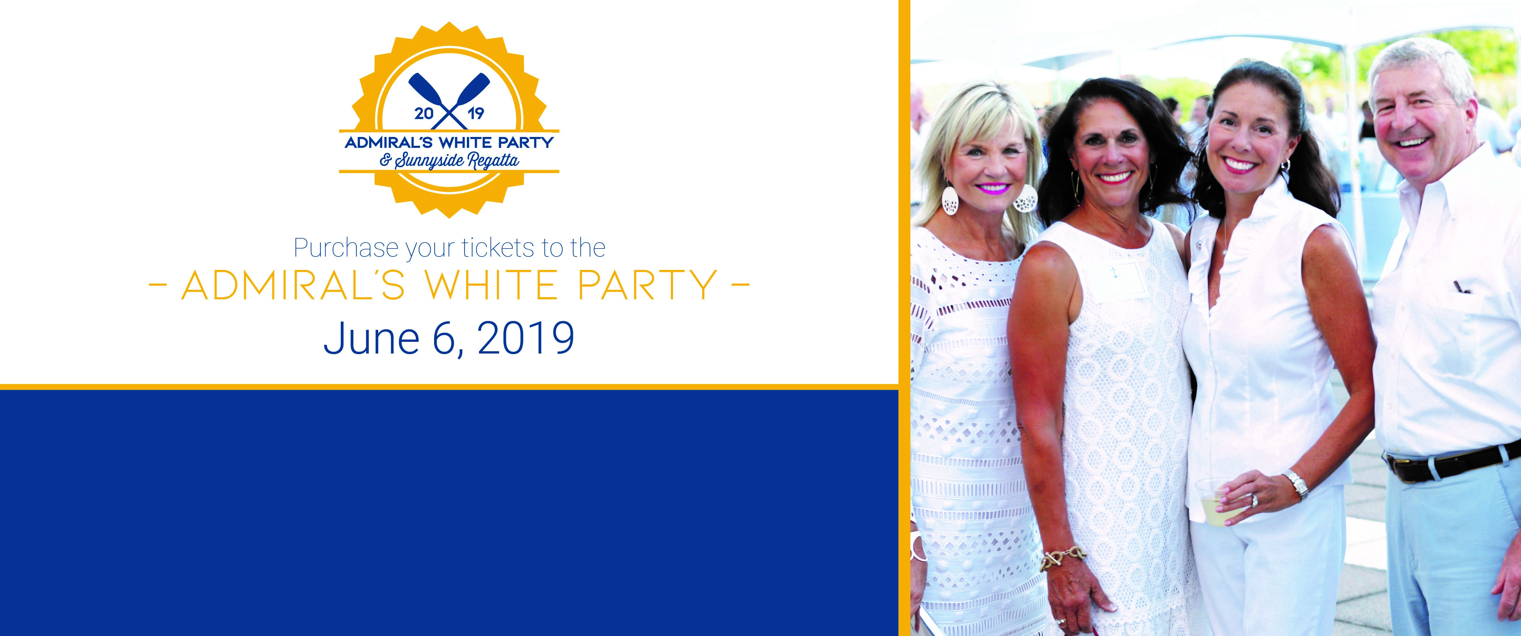 Gala 2019 Tickets Available