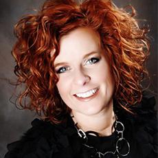 Rochelle Burnett Spotlight
