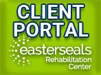 Visit our Client Portal