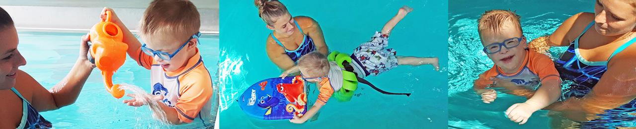 BANNER_Swim Lessons_Andrew P
