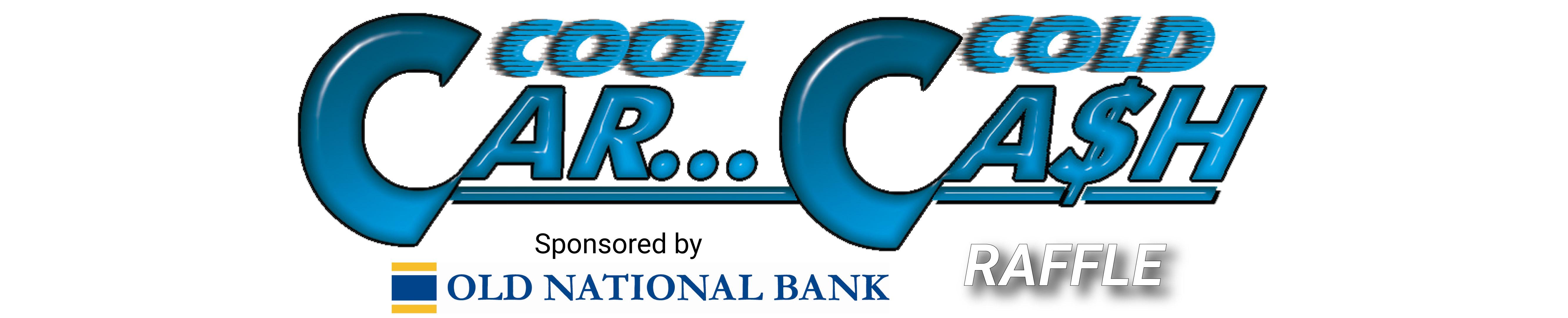 RAF 2020 web banner