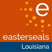 ESL Square Logo 183