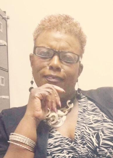 Shirley Miller Spotlight