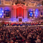 Get FREE Tickets to Enduring Freedom Community Concert! 9/12/21