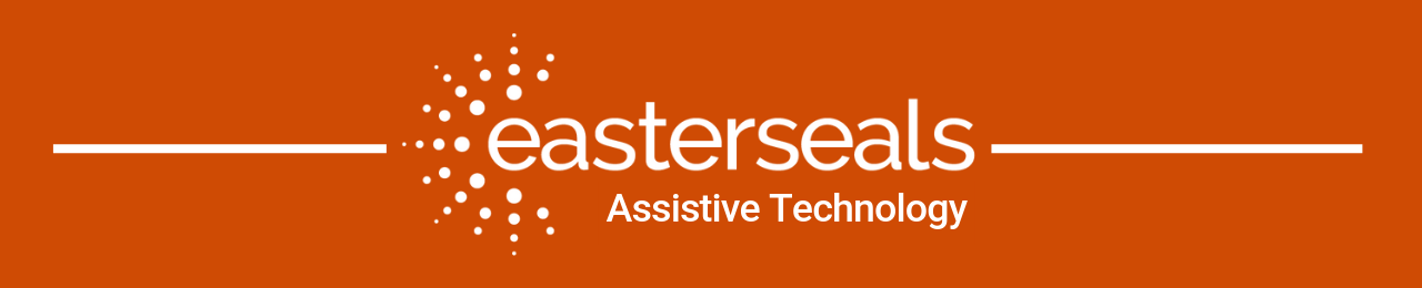 Assistive Technology Banner
