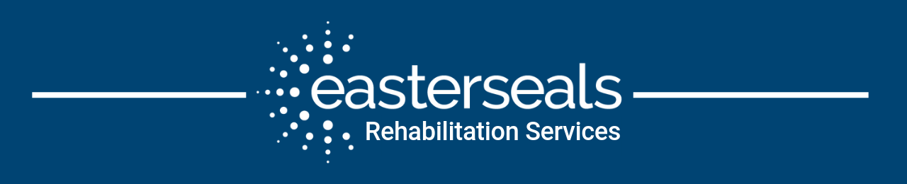 Rehab services banner