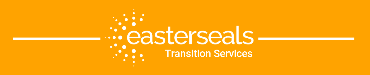 Transition Services banner