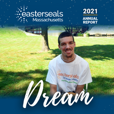 Annual report 2020 spotlight