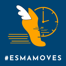 esmaMOVES