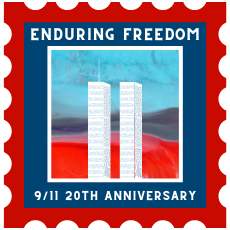 Enduring Freedom Spotlight 230x230