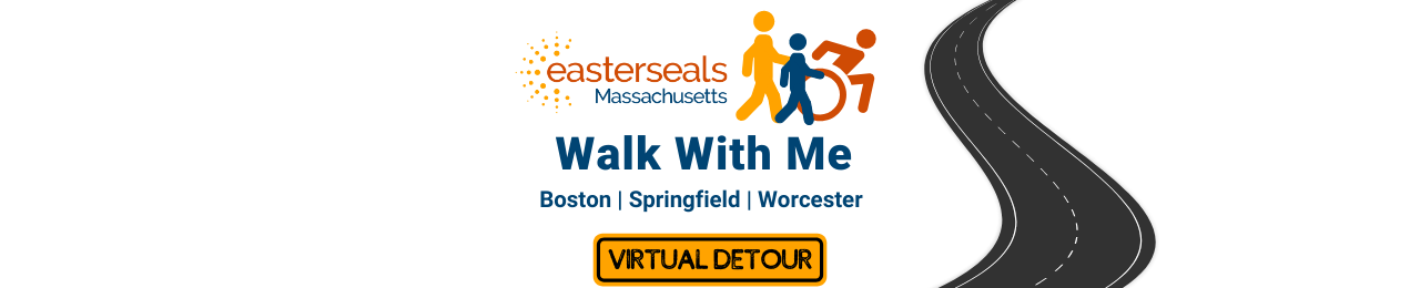 walk with me top banner