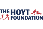 Team Hoyt