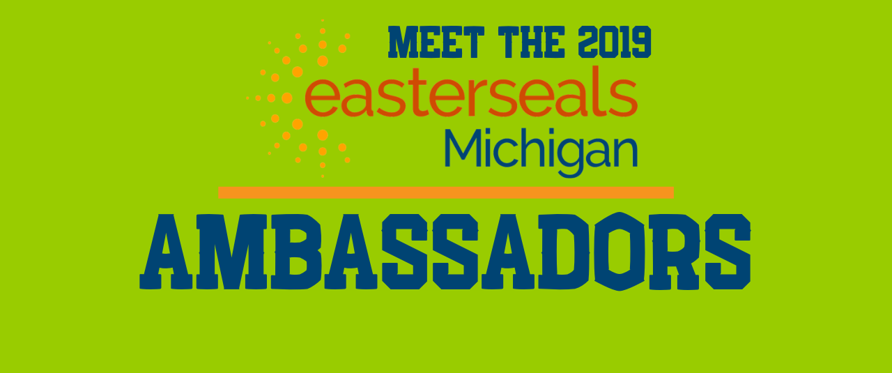 Easterseals Michigan | Home