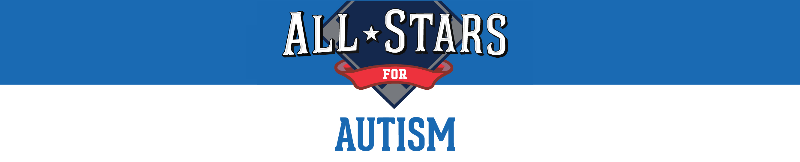 2020 All Stars for Autism