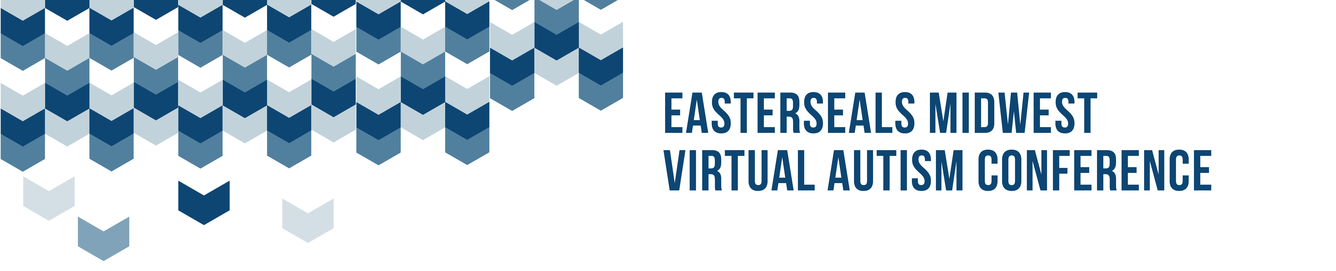 2021 Virtual Autism Conference