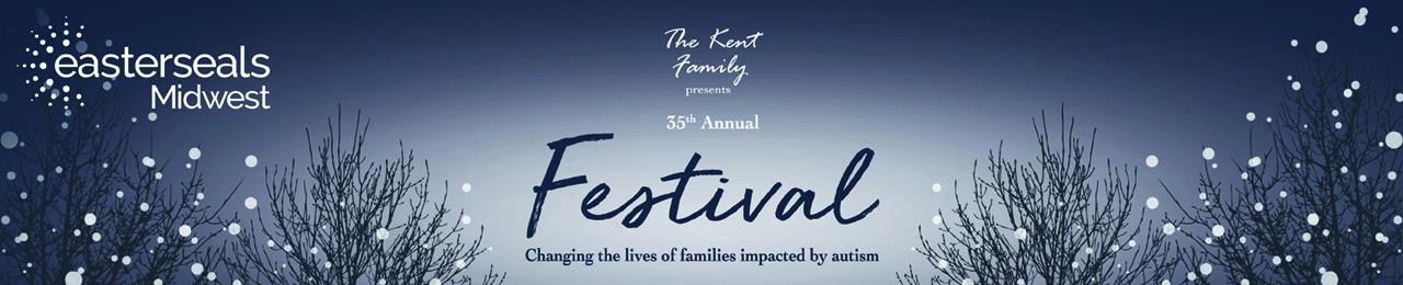 35th Annual Festival